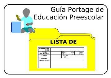 50812052-guia-portage-13