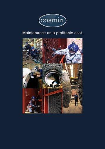 brochure no OIL 72