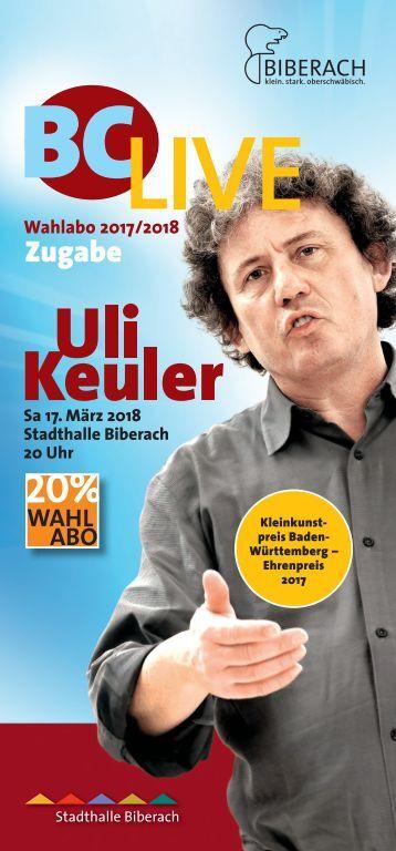 Uli-Keuler