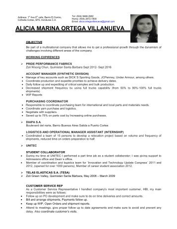 Resume_Alicia_Ortega