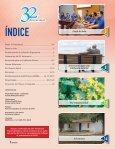 TRIBUNA 72 - Page 2