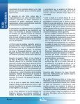 TRIBUNA 72 - Page 4
