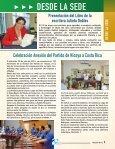TRIBUNA 72 - Page 5