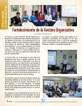 TRIBUNA 72 - Page 6