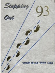 WHHS 1993