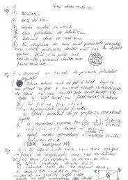teza p.1