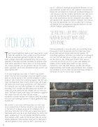 Magazine Denise Jakoby JDE-D05 - Page 6