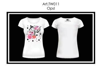 Art.TW011 Ops!