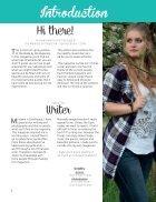 Magazine Dominique Brand D05 1679306 - Page 2