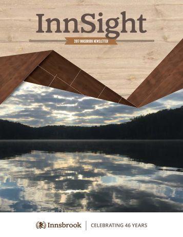 Innsight 2017 Web