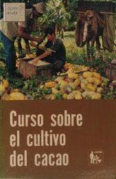 Curso_sobre_el_cultivo_de_cacao
