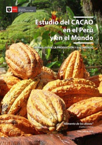 estudio-cacao-peru-julio-2016