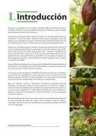 estudio-cacao-peru-julio-2016 - Page 6