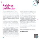 Revista Feria - Page 3