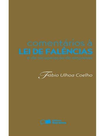 fbioulhoacoelho-comentriosleidefalnciaserecuperaodeempresas2013-150208160329-conversion-gate02