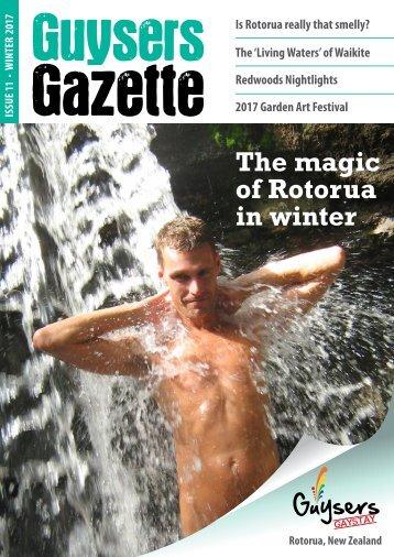 GAY Guysers-Gazette-Issue11.pdf
