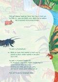 Crabe de cocotier et bernard l'hermite en nemi - Page 7