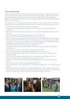 2018 WGC Prospectus - Page 5