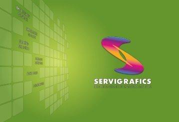 BROCHURE SERVICIOS GRAFICOS (1)