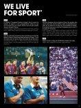 KAPPA 2018 Team Brochure - Page 3