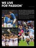KAPPA 2018 Team Brochure - Page 4