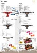 Powerslide Woodpekker Skateboard Catalogue 2017 - Page 3