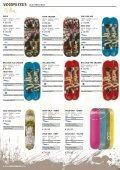 Powerslide Woodpekker Skateboard Catalogue 2017 - Page 4