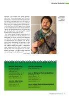 Facetten November 2016 - Page 7