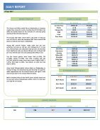 Daily Equity Report by Ripples Advisory- 4th May 2017 - Page 2