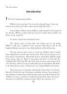 The Last Lecture - Page 6
