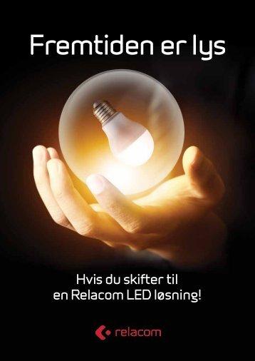 LED-brochure-small