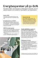 LED-brochure-small - Page 2