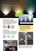LED-brochure-small - Page 3
