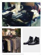 Brand Showcase 2017 - 6/6 Multi-brand Retailers - Page 5