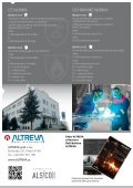 ALTREVA SAFIRE WELDING - Page 6