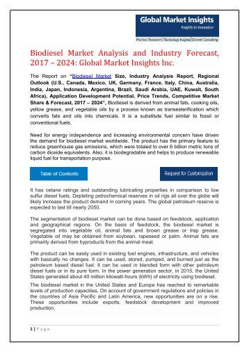 2024 international nanocoating market report Coating boosts heat transfer  the metalworking fluids market is $9-billion-plus segment of the specialty chemicals  houghton international used design of.