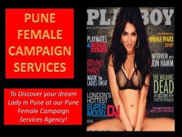 Kawal Makhni VIP erotic Services  Pune