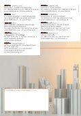 ANWENDUNGSBEISPIELE - Modular Aluminum Technology - Seite 2