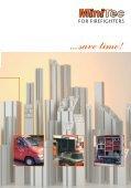 ANWENDUNGSBEISPIELE - Modular Aluminum Technology - Seite 3