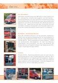 ANWENDUNGSBEISPIELE - Modular Aluminum Technology - Seite 4