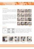 ANWENDUNGSBEISPIELE - Modular Aluminum Technology - Seite 5