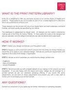 Emily Ziz Pattern Library Catalogue 040517 - Page 2