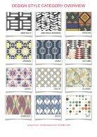 Emily Ziz Pattern Library Catalogue 040517 - Page 6