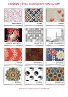 Emily Ziz Pattern Library Catalogue 040517 - Page 7