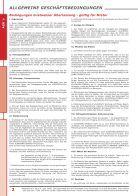 Industrie Stapler - Seite 2