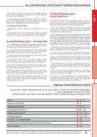 Industrie Stapler - Seite 3