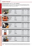 Industrie Stapler - Seite 4