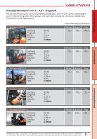 Industrie Stapler - Seite 5