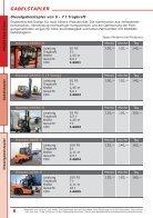 Industrie Stapler - Seite 6