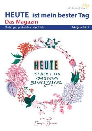 Magazin 01-2017